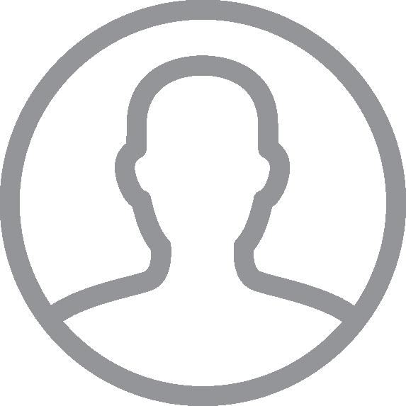 ad hoc resourcing icon