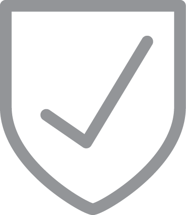 Compliance Support icon